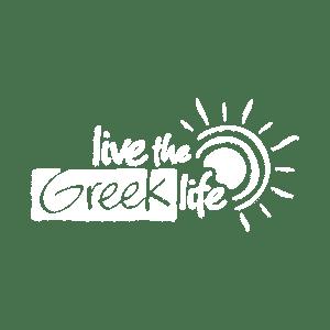 LiveTheGreekLife